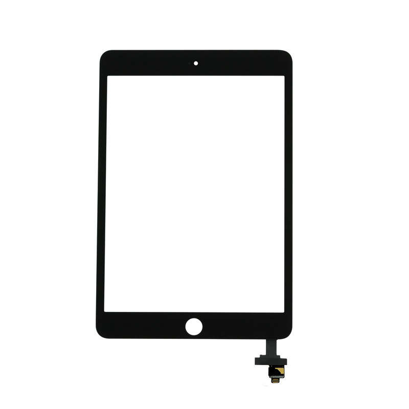 Apple iPad Mini 3 Replacement Touch Screen Assembly - Black for [product_price] - First Help Tech