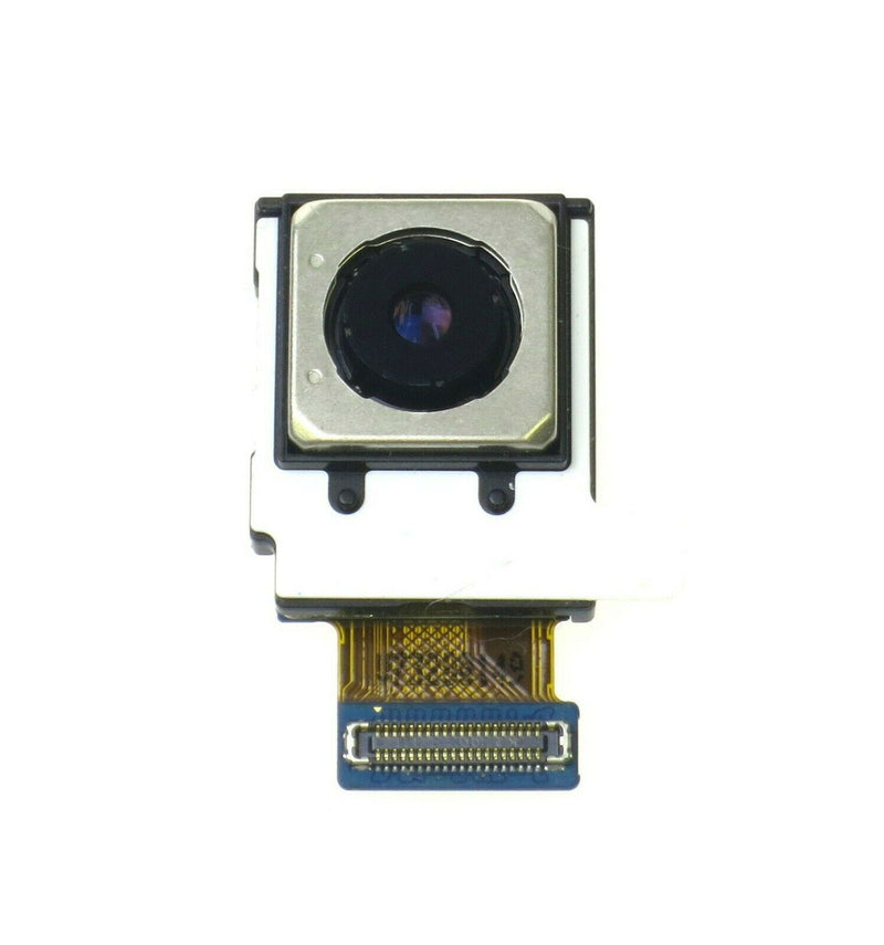 Samsung Galaxy S8 G950 - Genuine Rear Main Camera Module for [product_price] - First Help Tech
