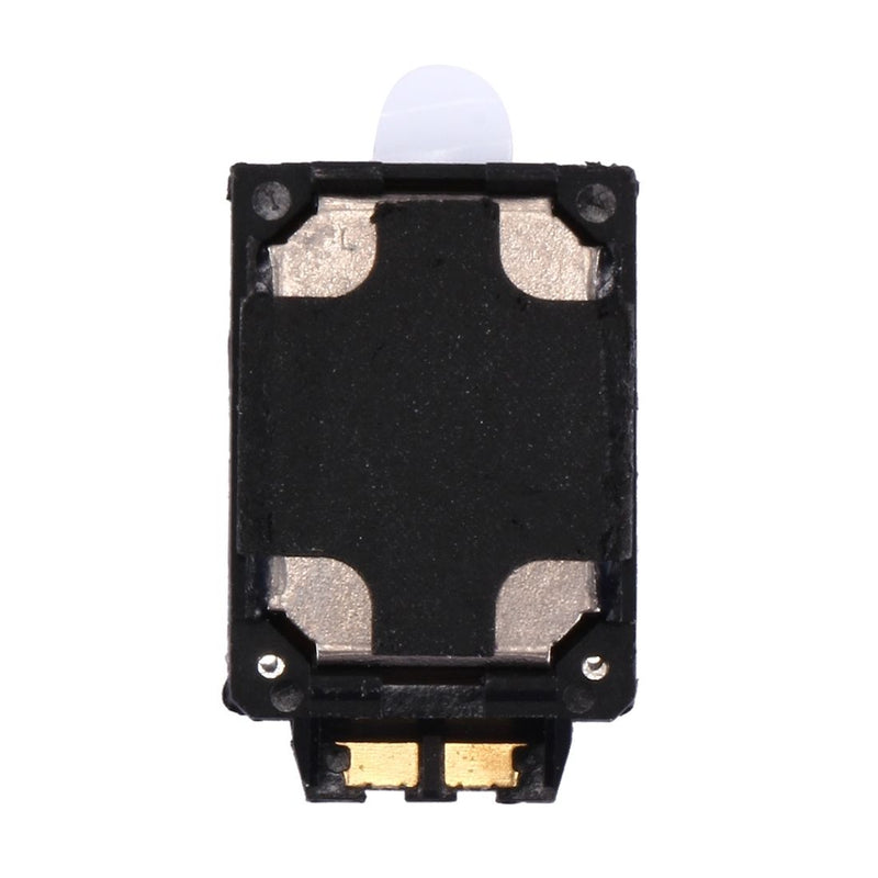 Samsung Galaxy J3 2016 Replacement Loudspeaker Buzzer for [product_price] - First Help Tech