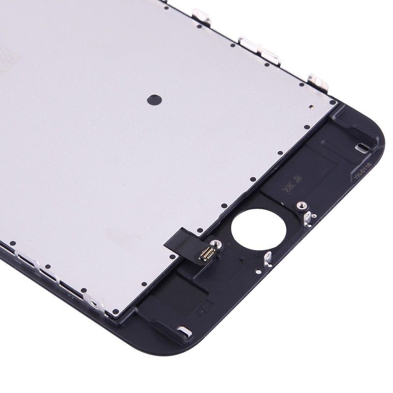 "Apple iPhone 6s Plus 5.5"" Replacement LCD Touch Screen Assembly - Black for [product_price] - First Help Tech"