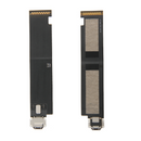 "Apple iPad Pro 12.9"" Charging Port Connector Flex Cable - Black for [product_price] - First Help Tech"