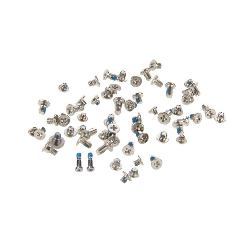 Apple iPhone 6 6G / iPhone 6S Replacement Screws Full Set for [product_price] - First Help Tech