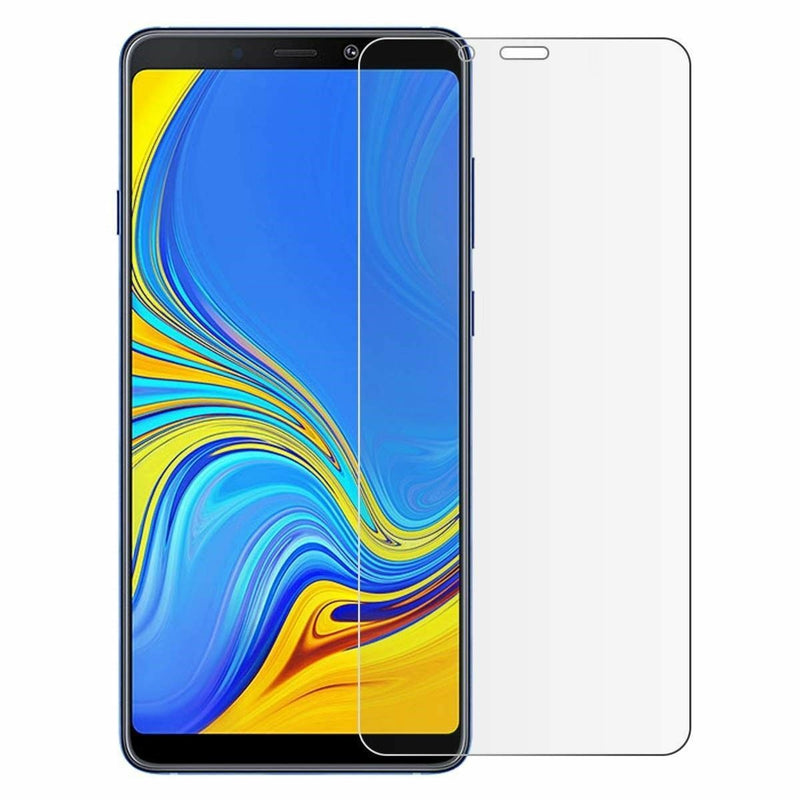Samsung Galaxy A9 / A9S 2018 Premium Tempered Glass for [product_price] - First Help Tech