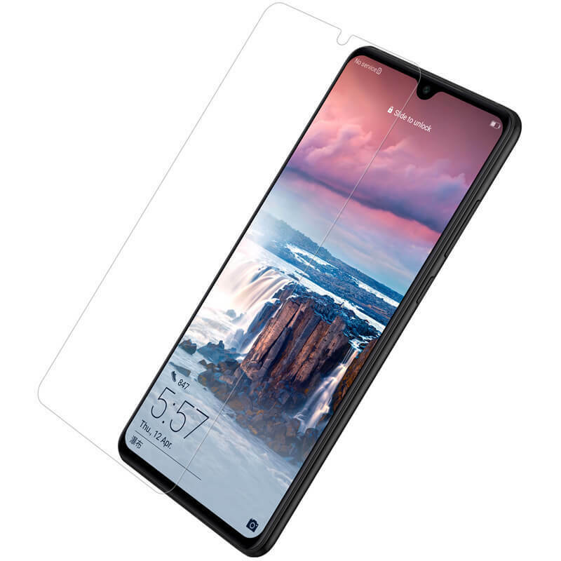 Huawei P30 Tempered Glass for [product_price] - First Help Tech
