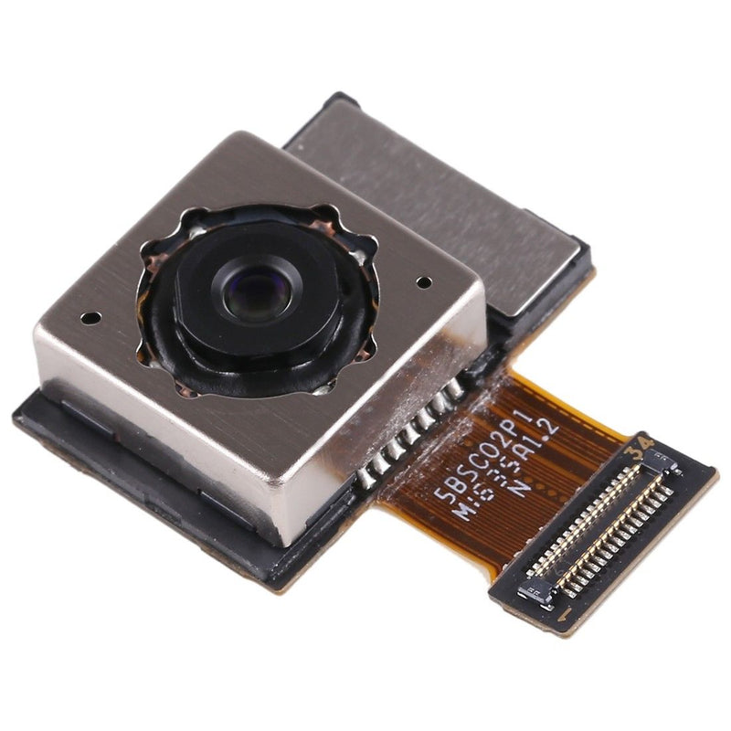 HTC 10 / One M10 Genuine Rear Main Camera Module for [product_price] - First Help Tech