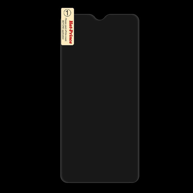 OnePlus 6T Premium Tempered Glass for [product_price] - First Help Tech