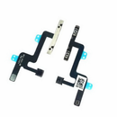 Apple iPhone 6 6G Replacement Volume Button Mute Switch Flex Cable for [product_price] - First Help Tech