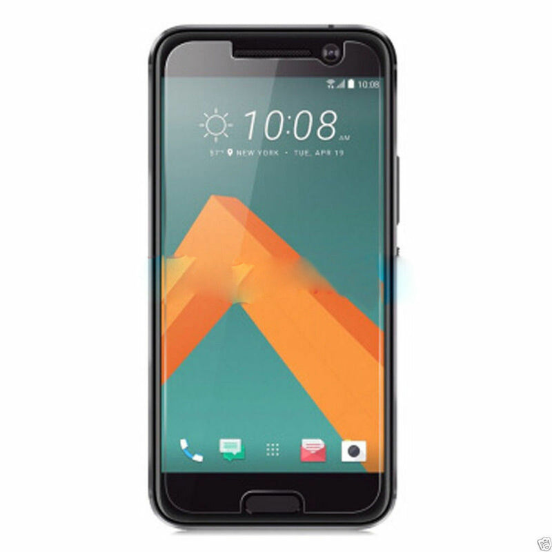 HTC 10 / HTC One M10 Tempered Glass for [product_price] - First Help Tech