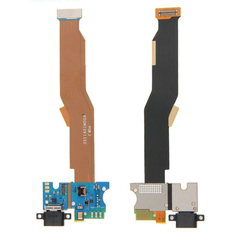 Xiaomi Mi 5 Type-C Charging Port Flex Cable for [product_price] - First Help Tech