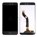 Huawei P8 Lite 2017 LCD Display Touch Screen Assembly Black for [product_price] - First Help Tech
