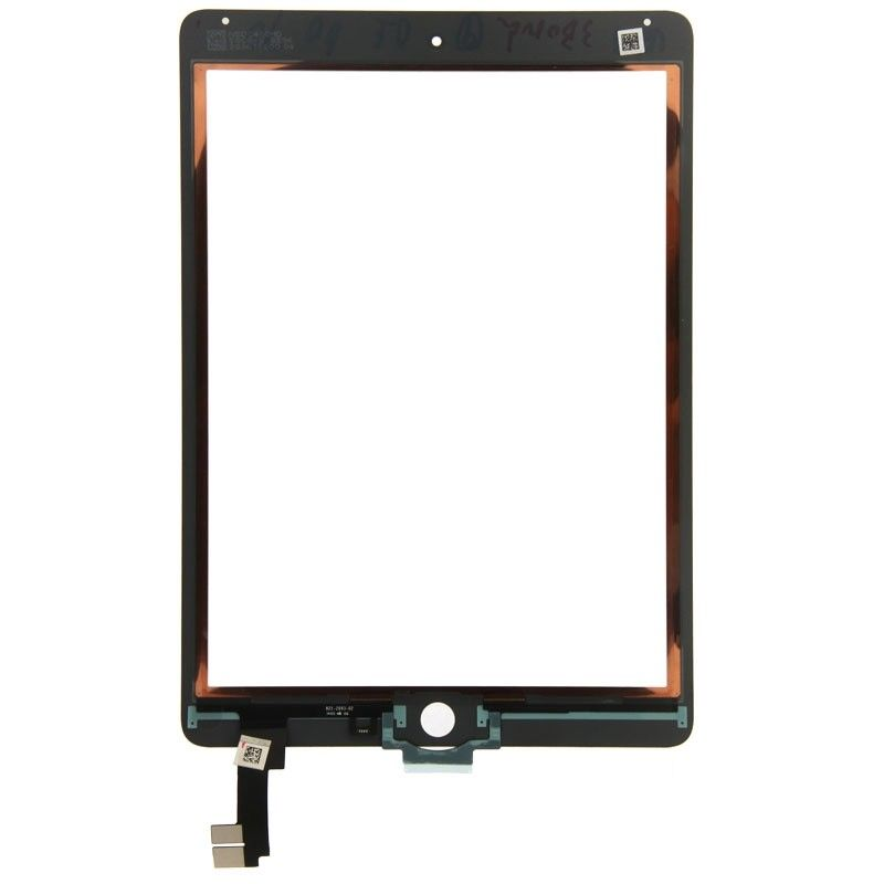 Apple iPad Air 2 / iPad 6 Replacement Touch Screen Assembly - Black for [product_price] - First Help Tech