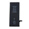 Apple iPhone 6 Battery for [product_price] - First Help Tech