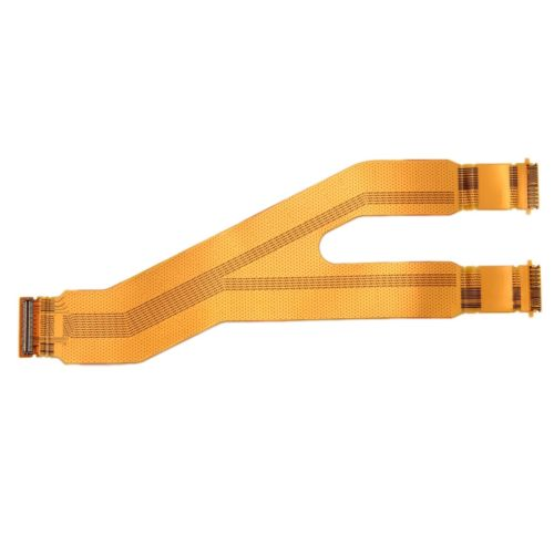 Sony Xperia Z4 Tablet - Replacement LCD Flex Cable for [product_price] - First Help Tech