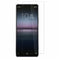 Sony Xperia 1 II Tempered Glass / Screen Protector