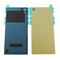 Sony Xperia Z5 Battery Cover Rear Glass Panel Gold for [product_price] - First Help Tech