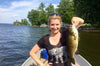 Summer Bass Fishing Guides - 4 Useful Tips and Tricks