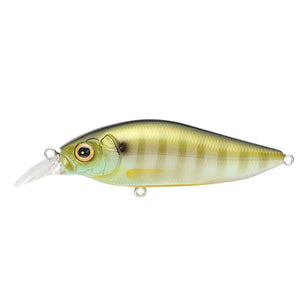 Basstrike New Arrival Floating Minnow Hardbait