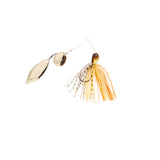 Elitelure CFS Spinnerbait Tandem Willow Colorado Spinner Blade Baits