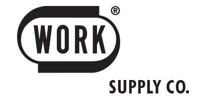 WORK Supply Co.