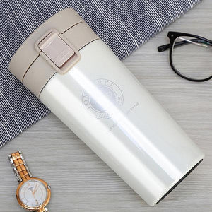 Kulgadgets Stainless Steel Tumbler Thermocup