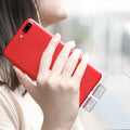 iPhone Audio és Töltő Adapter 7-8-Plus-X-Xr-Xs-Max