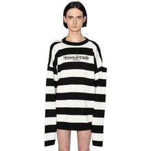 Load image into Gallery viewer, Maison Margiela x Tommy Cash Sweater