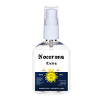 NOCORONA ANTISEPTIC SPRAY