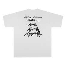 Load image into Gallery viewer, Rick Owens x Tommy Cash T-shirt
