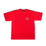 MC Cash T-shirt