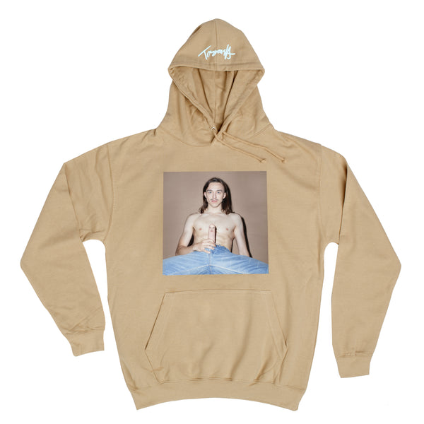 tommy cash clothing