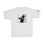 Tommy Cash - Professional Father T-shirt