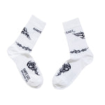 SOCKS TRIBAL