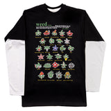 Cannabis Cup 2020 Loser Long Sleeve