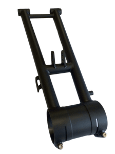 EXTENDED LENGTH DUNE SWINGARMS-ROUND TUBE