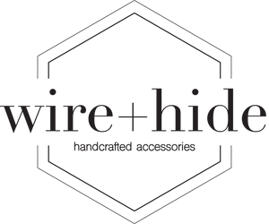 Wire and Hide