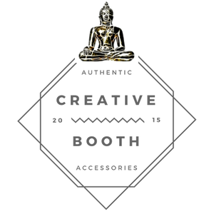 The Creative Booth