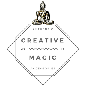 Creative Magic Store