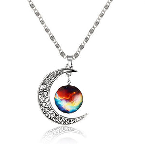 Talisman for Love Chance and Success! - 20% Off + Free Shipping! - The Creative Booth