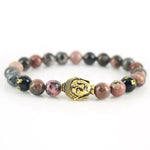Reiki Healing Bracelet - The Creative Booth