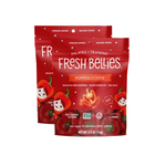 Pepperlicious® Snack 2 Pack