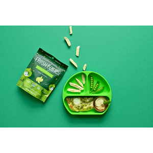 Keep Calm & Cardamom® Snack 6 Pack