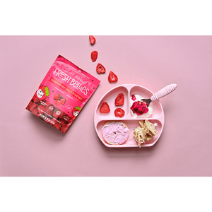 Strawberry Feels Forever™ Snack 2 Pack
