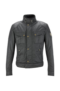 PM TOURIST TROPHY BLOUSON MAN