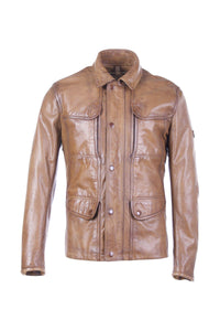 KENSINGTON EVOLUTION JACKET MAN