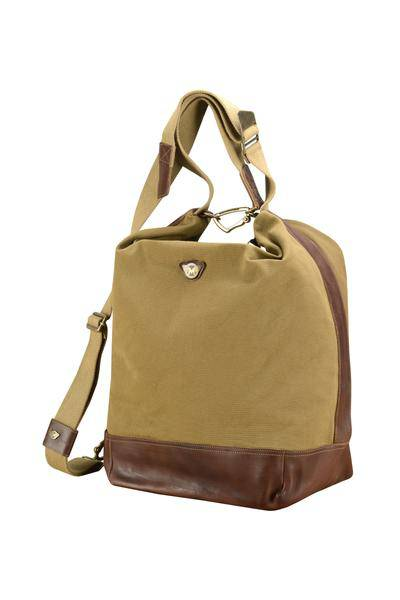 ARMY SACK BAG
