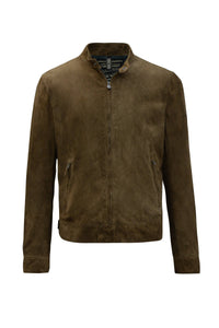 MAYFAIR BLOUSON MAN