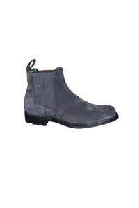 CHELSEA BOOT MAN (GOODYEAR)