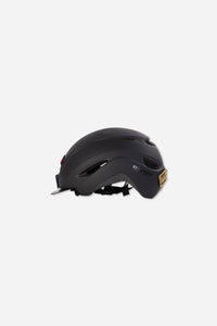 MATCHLESS BIKE HELMET