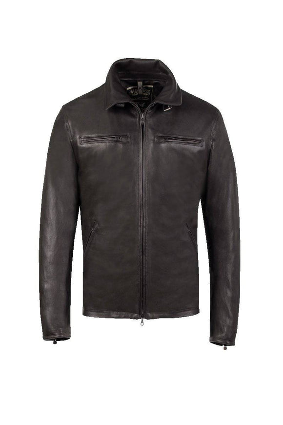OSBORNE EVOLUTION JACKET MAN