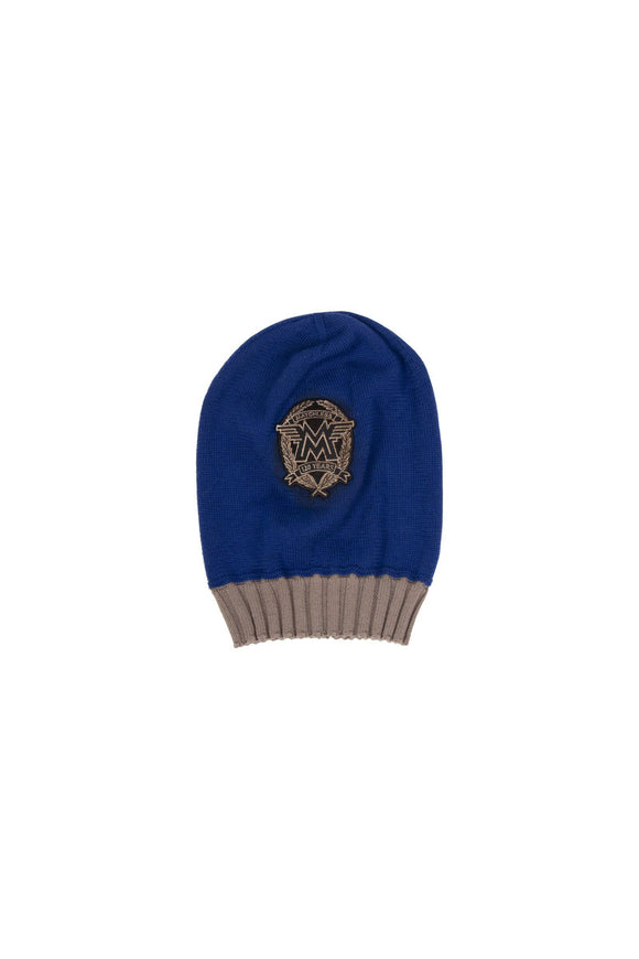 PILOT WOOL CAP 120 YEARS